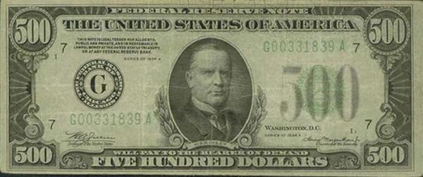 dollar-021
