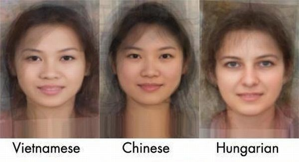lica-003