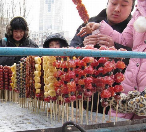 street_food_01