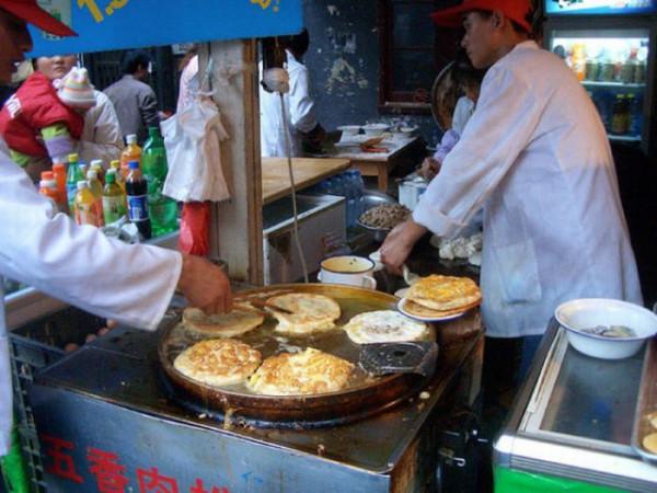 street_food_05