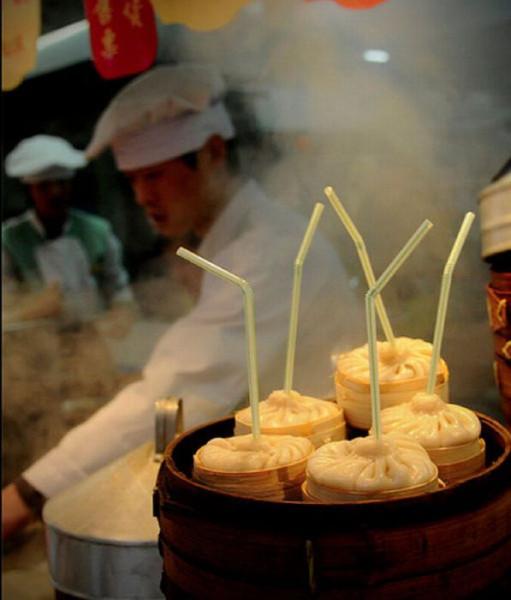 street_food_07