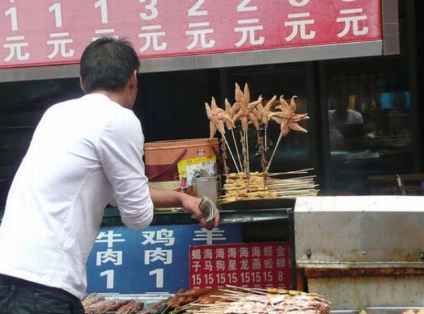 street_food_13