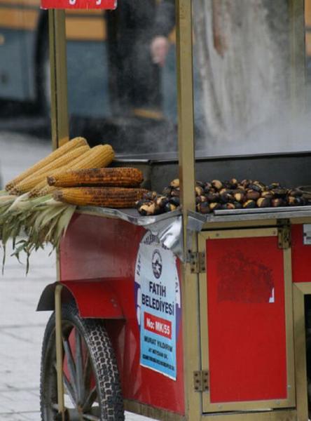 street_food_35