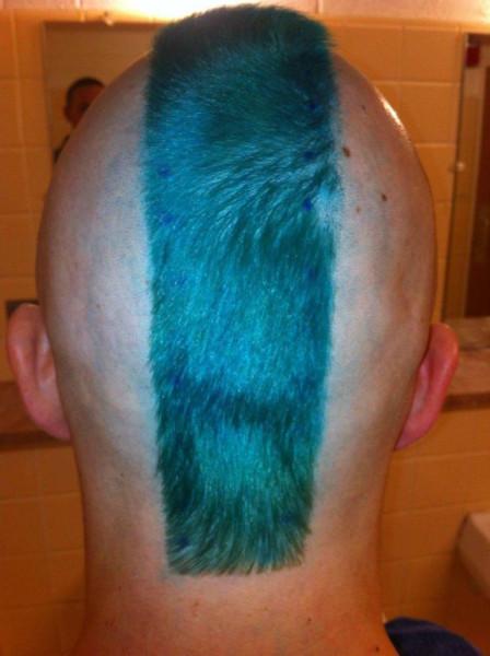 Haircut_09