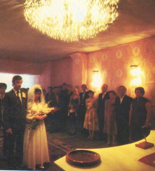 svadba-003