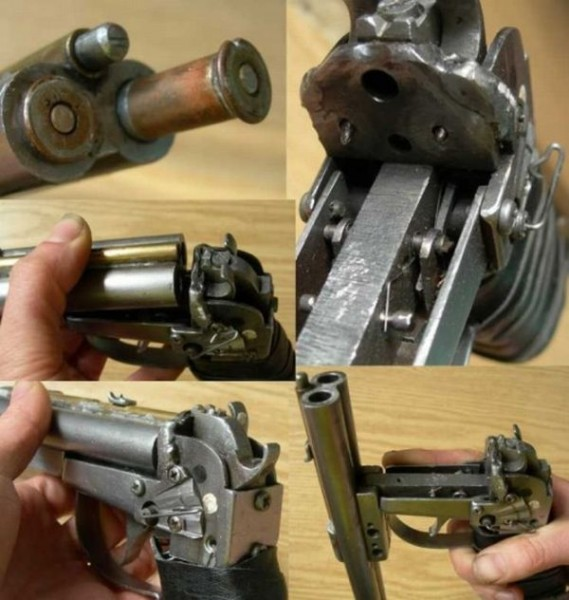 guns_001