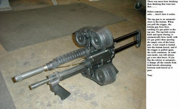guns_002