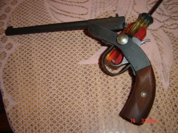 guns_005