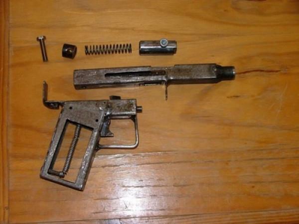 guns_007