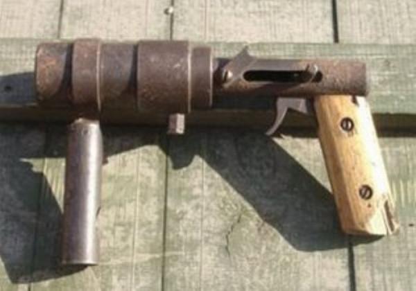 guns_009