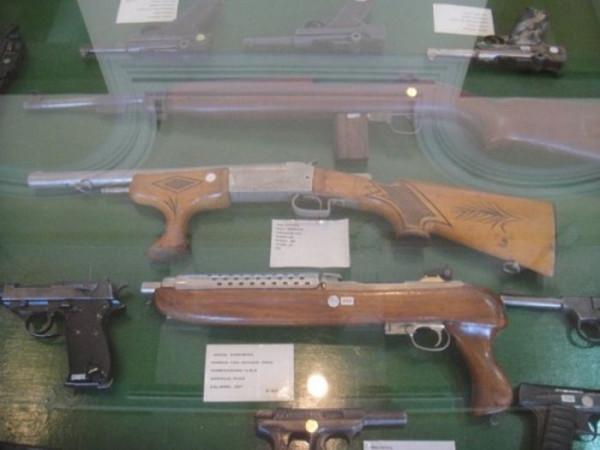 guns_010