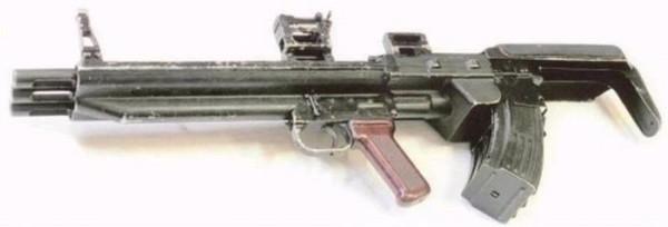 guns_011