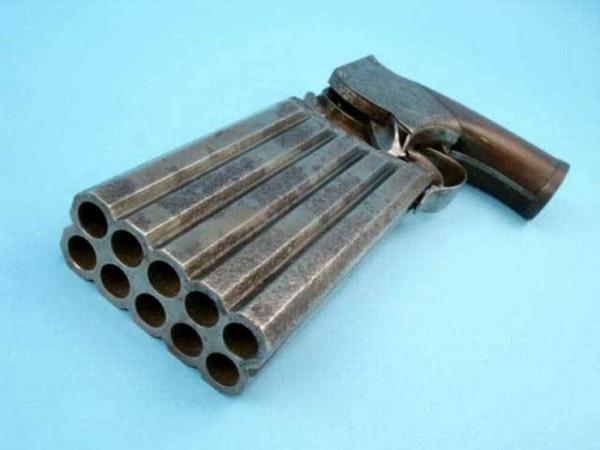 guns_012