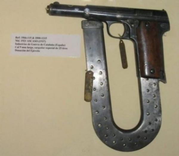 guns_014