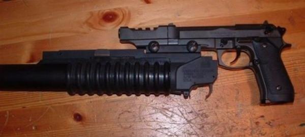 guns_016