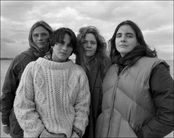 sisters_08
