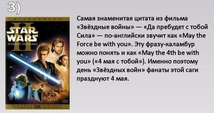 Cinema_04