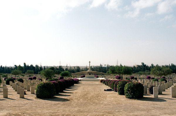 mertvec-022