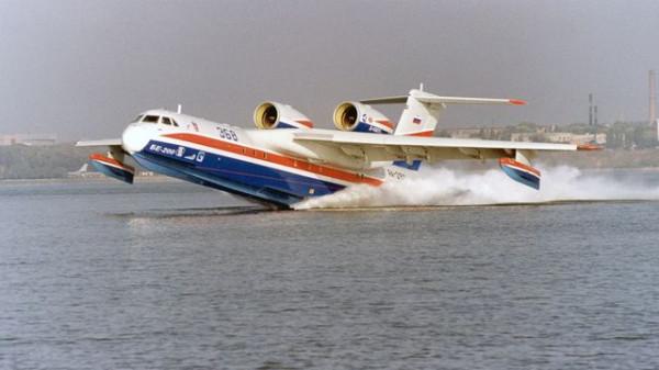 Planes_25