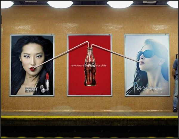 reklama-005