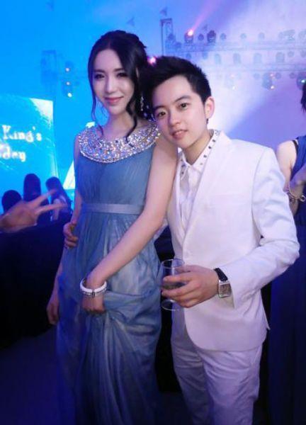 China_richi_15