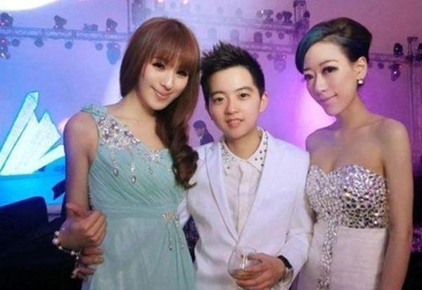 China_richi_27