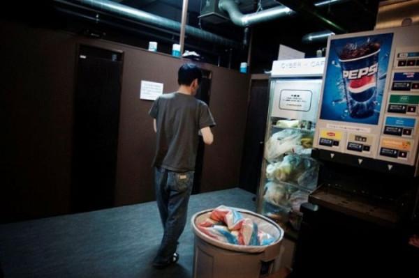 Japan_internet_cafe_02