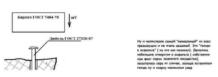 Pyrotechnik_06