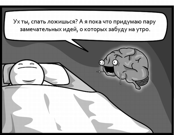 mozg-004