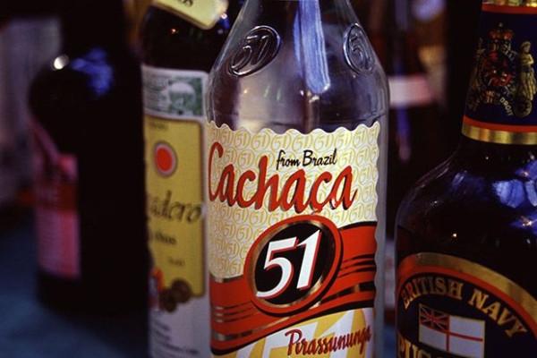 Соджу традиции и правила употребления Алкогольные напитки