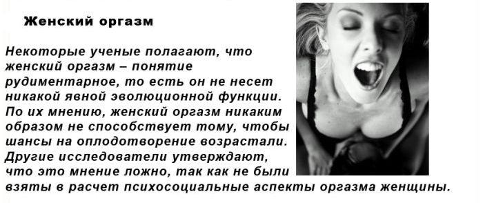 istorii_03