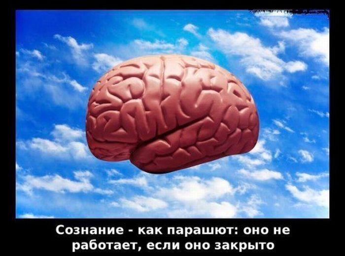 viskazivaniya-0012