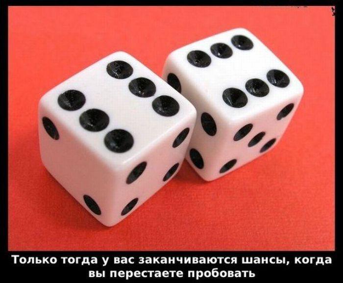 viskazivaniya-0022