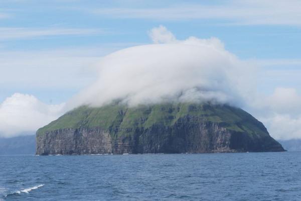 ostrov-0005
