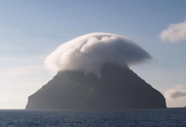 ostrov-0006