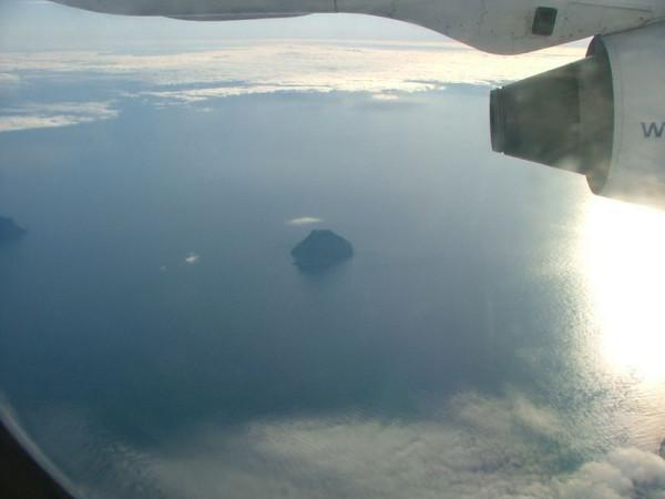 ostrov-0013