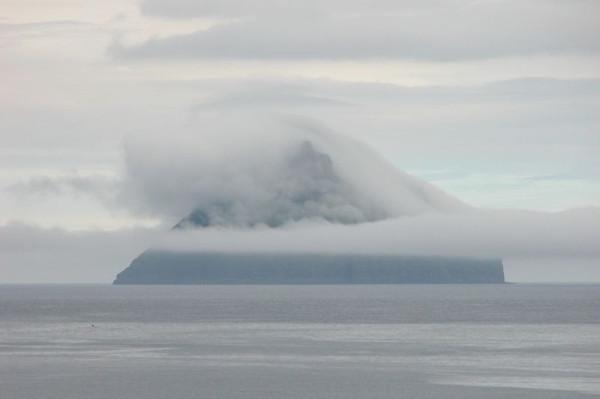 ostrov-0017