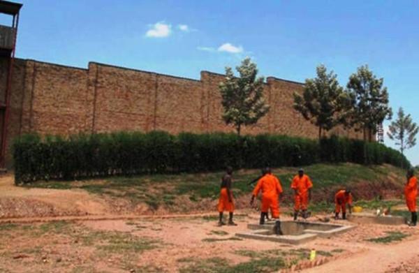 Prison_18