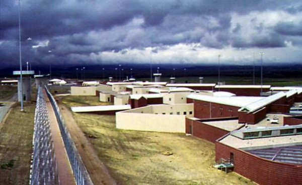 Prison_20