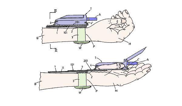 Patents_04