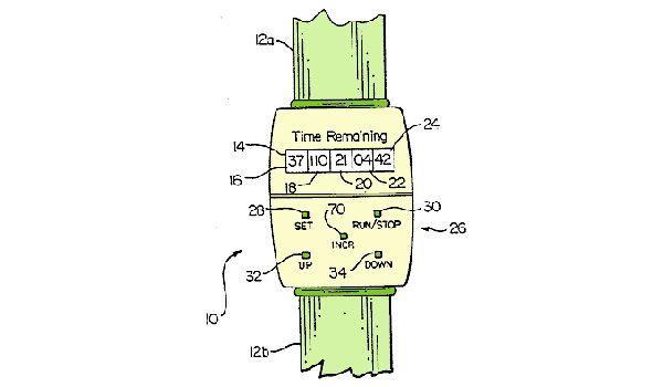 Patents_09