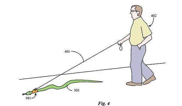 Patents_11