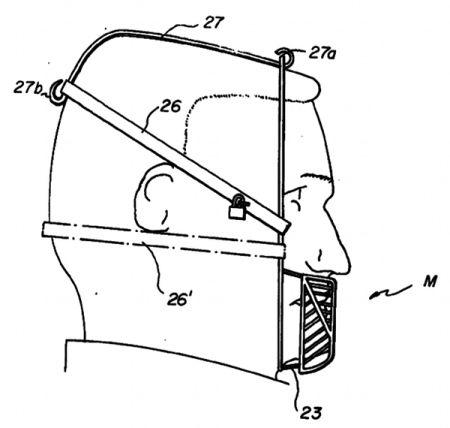 Patents_01