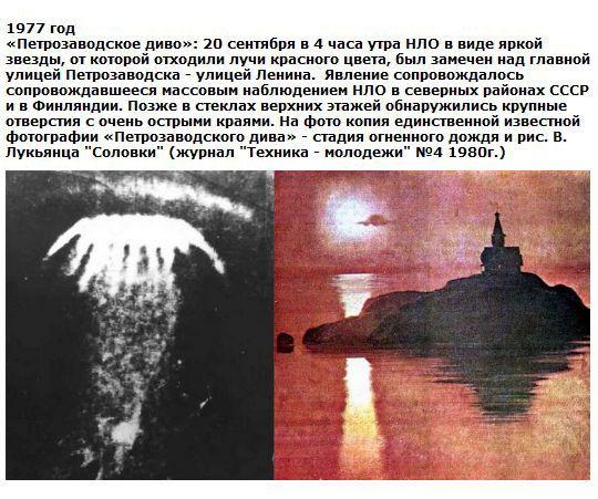 tayna-0029