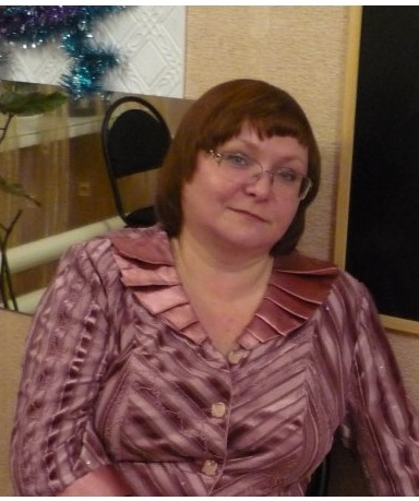 forum-lesbiyanok-belarus