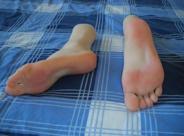 feet-003