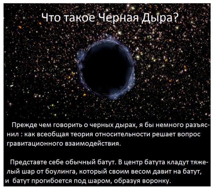chernaya_dira_01