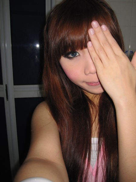 no_magic_here_just_makeup_01