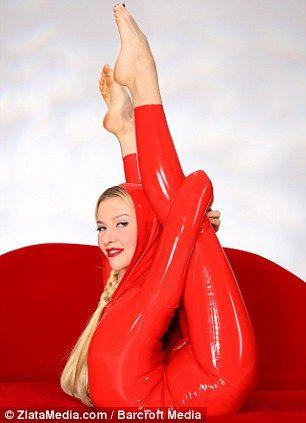 Flexible_06