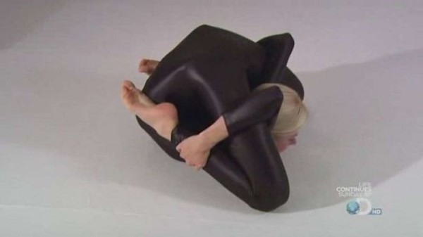 Flexible_14